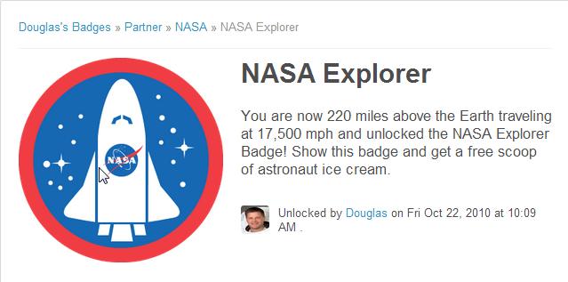 NASA_FourSquare