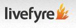 Livefyre Logo