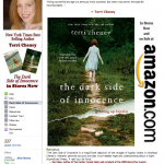 Dark-Side-of-Innocence-by-Terri-Cheney