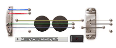 Google-Doodle-June-9,-2011