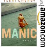 Manic-Terri-Cheney