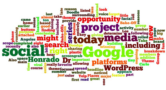 Wordle Capture