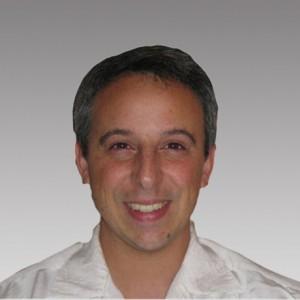 David Gadarian