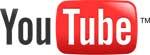 Gadarian Digital on YouTube
