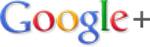 Gadarian Digital on Google Plus