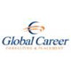 Global Career Consulting & Placement Logo