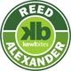 KewlBites Logo