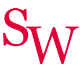 Sue Webster Career Coach Logo