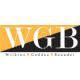 Wilkins Geddes Beaudet Logo