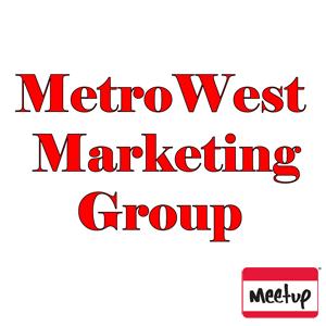 MWM-Logo-300