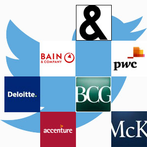 Twitter-Big-Time-Consultants