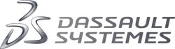 Logo_Dassault_Systemes