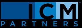 icmpartnerslogo