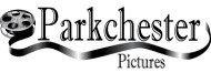 parkchester-pictures-logo