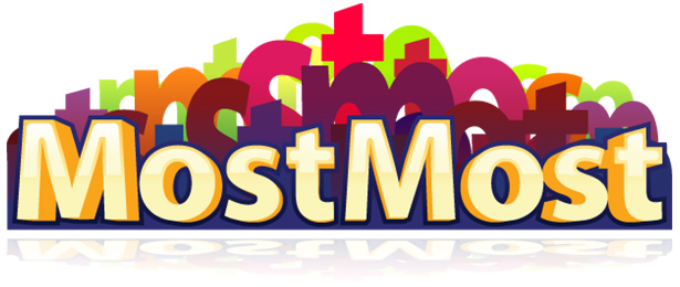 mostmost-color-large